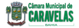 Câmara Municipal de Caravelas